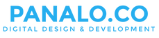panalo_logo (2).png