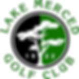 lake-merced-golf-club-logo.png
