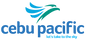 1200px-Cebu_Pacific_Logo_2018.png