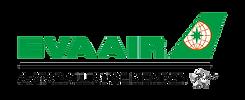 569px-EVA_Air_Logo_1992.svg.png