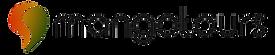 MT-logo.png