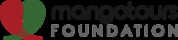 MTF-logo.png