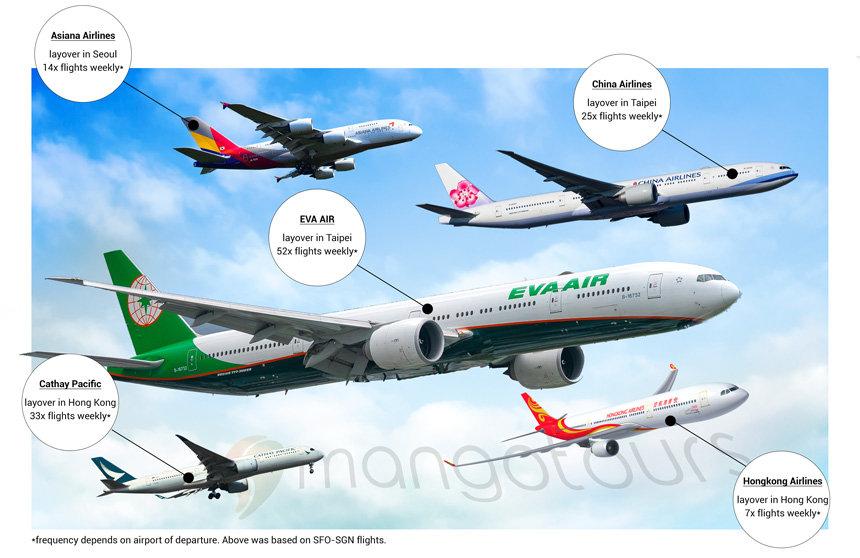 Flights-to-Saigon-revised.jpg