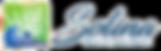 solina-logo-horizontal-394x125-blue.png