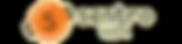 cropped-sentro-logo-no-bg400x200-1-1.png