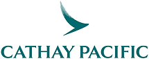 Cathay_pacific_Logo.png