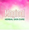 Magical-Soap.jpg