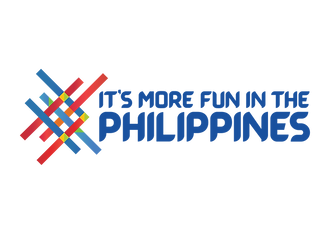 dot-logo-f.png