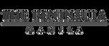 MPen-logo.png