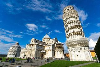 leaning-tower-of-pisa.jpg