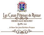 Las Casas Filipinas De Acuzar.jpg