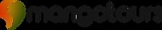 MT-NEW-Logo-01.png