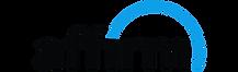 black_logo-transparent_bg.png