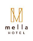 Mella-Hotel.png