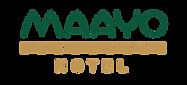 Maayo-Hotel-2.png