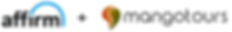Affirm_X_Mangotours_Colored.png