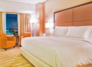 acacia-hotel-manila-alabang.jpg
