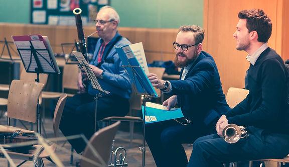 whitehall_orchestra
