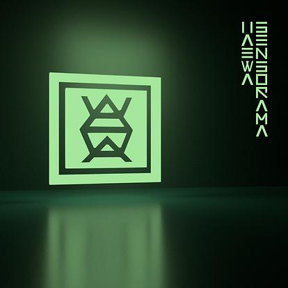Haewacover_final_82_C_M_Y_K.png