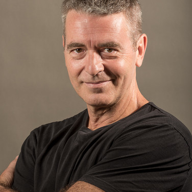 Dale Pengelly