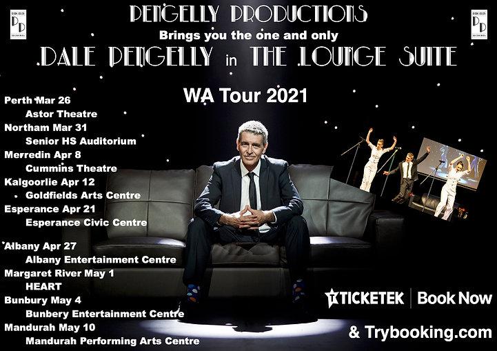 PP - Lounge Suite WA Tour Poster.jpg