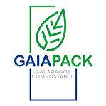 GAIAPACK Logo.jpg