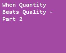 quantbeatsqual2.png