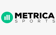 metrica-logo.png