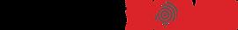 stats-bomb-logo.png