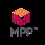 LOGO MPP - FUNDO TRANSPARENTE.png