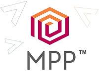 MPP%20novo%20logo%202021_edited.jpg