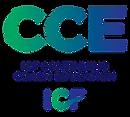 ICF_CCE_Mark_Color-300x270.webp