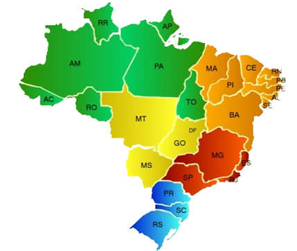 MAPA consultores Brasil.png