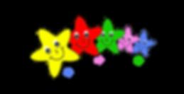 All Superstars Preschool Cape Coral