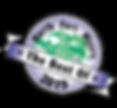 Best-NFM Logo-Color 2019.png