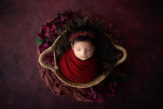helloBABYⓒ Photography BABY MYRA 080.jpg