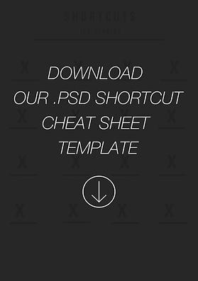 CheatSheetTemplate.png