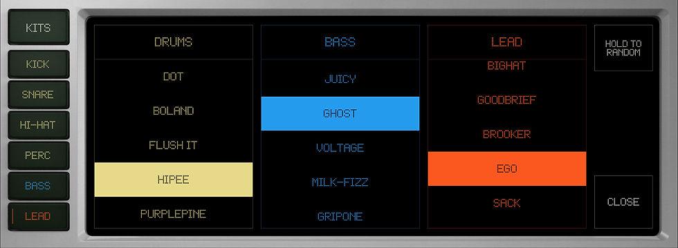Playset_fingerlab_soundkit_edm.jpg
