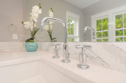 705 Poplar Dr Falls Church-print-034-45-Owners Bathroom-4200x2790-300dpi