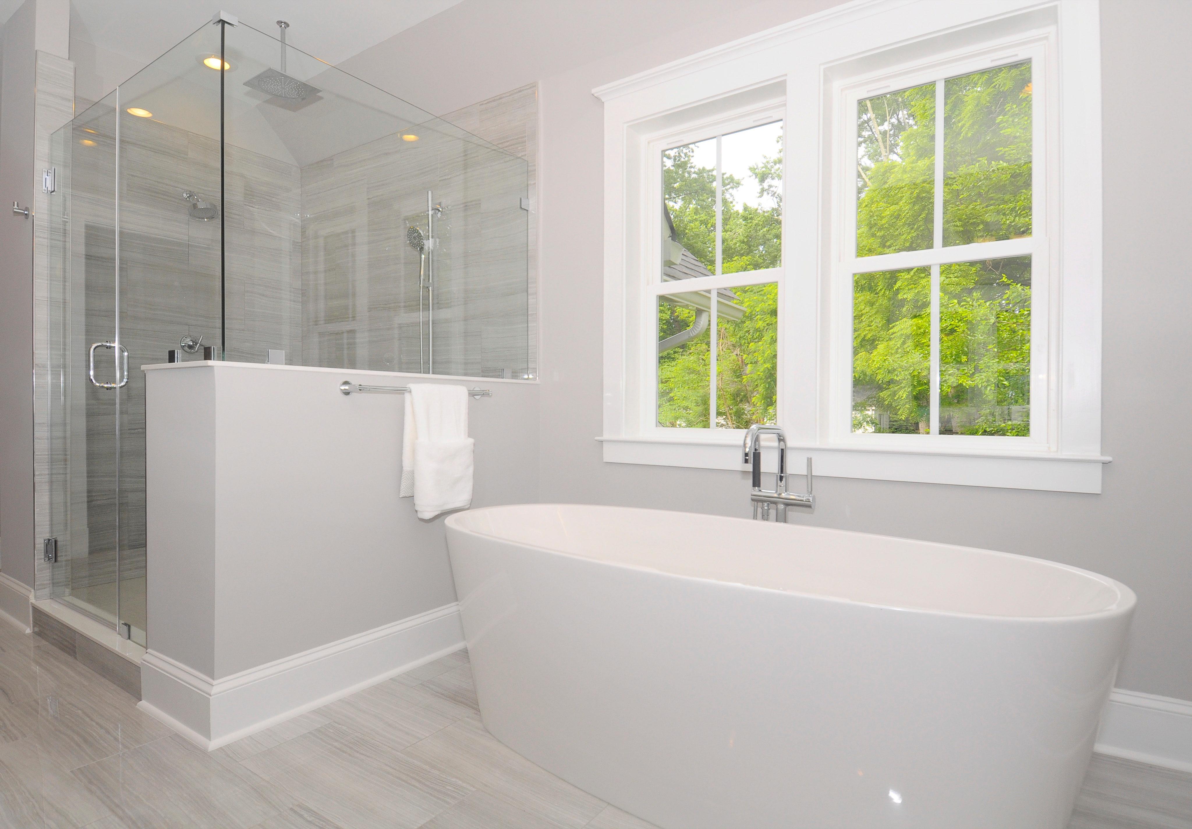 705 Poplar Dr Falls Church-print-033-37-Owners Bathroom-4095x2848-300dpi