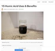 15 humic acid.png