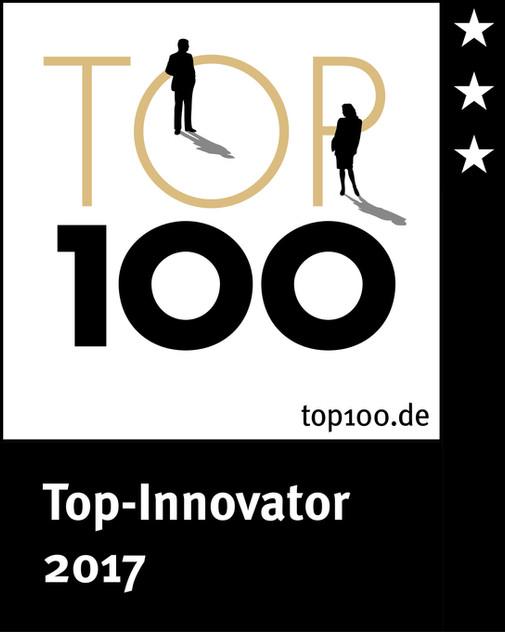 TOP100_2017.jpg