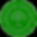 ATC_katalog_2020_press_%D0%A1%D1%82%D1%8