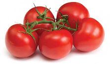 томати.jpg
