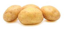 картопля.jpg
