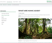 what are humic acids.png