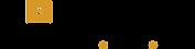 lathan-architects-logo-horizontal-full-color-rgb.png