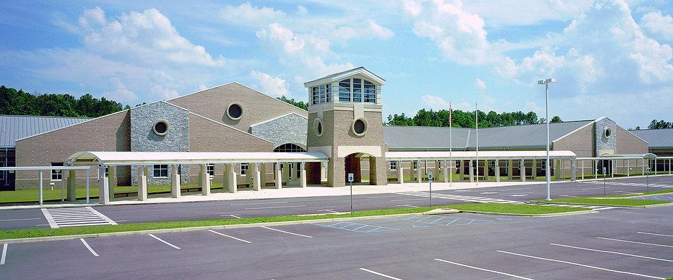 Helena Intermediate School 2 website_str