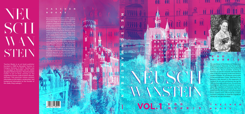 Cover_castle-01.jpg