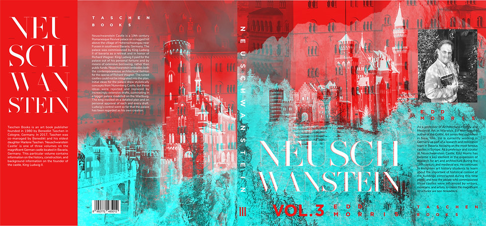 Cover_castle-03.jpg